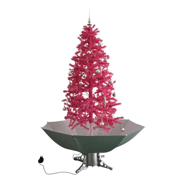 schneiender weihnachtsbaum 180 cm christbaum mit. Black Bedroom Furniture Sets. Home Design Ideas