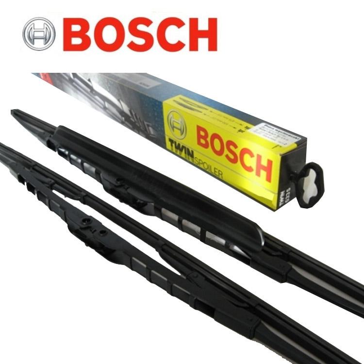 Bosch 097S Ruitenwisserset