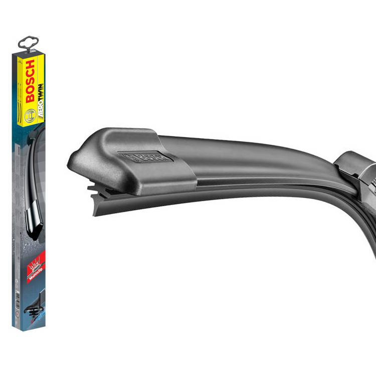 Bosch AM16U Aerotwin Multi Clip Ruitenwisser (x1)
