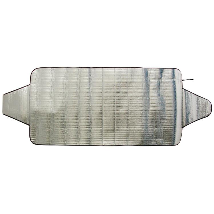 Anti ijsdek MPV 100 x 230 255 cm
