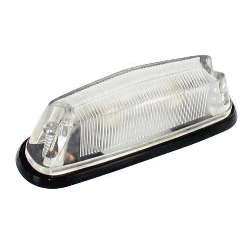 Alle bedrijven online verlichte pagina 1 for Interieur verlichting auto