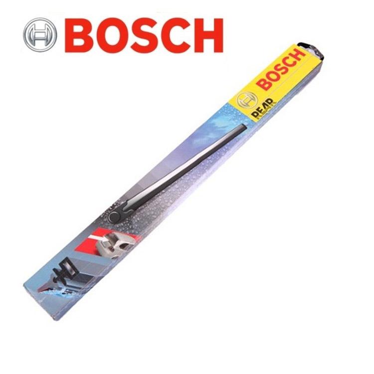 Bosch 501H Achterruitwisser