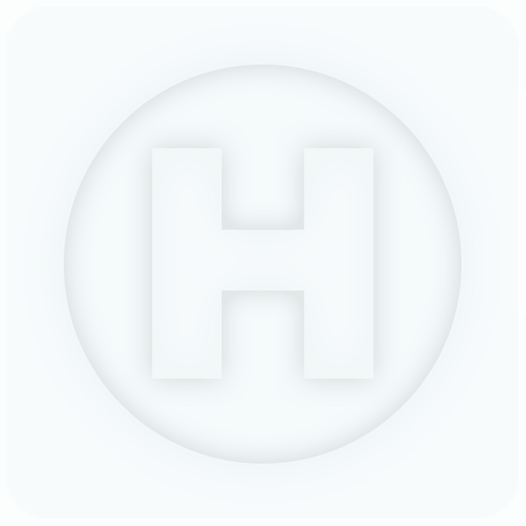 Philips Color Vision blauw H7
