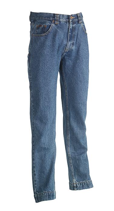 Herock Pluto multi pocket jeansbroek 40