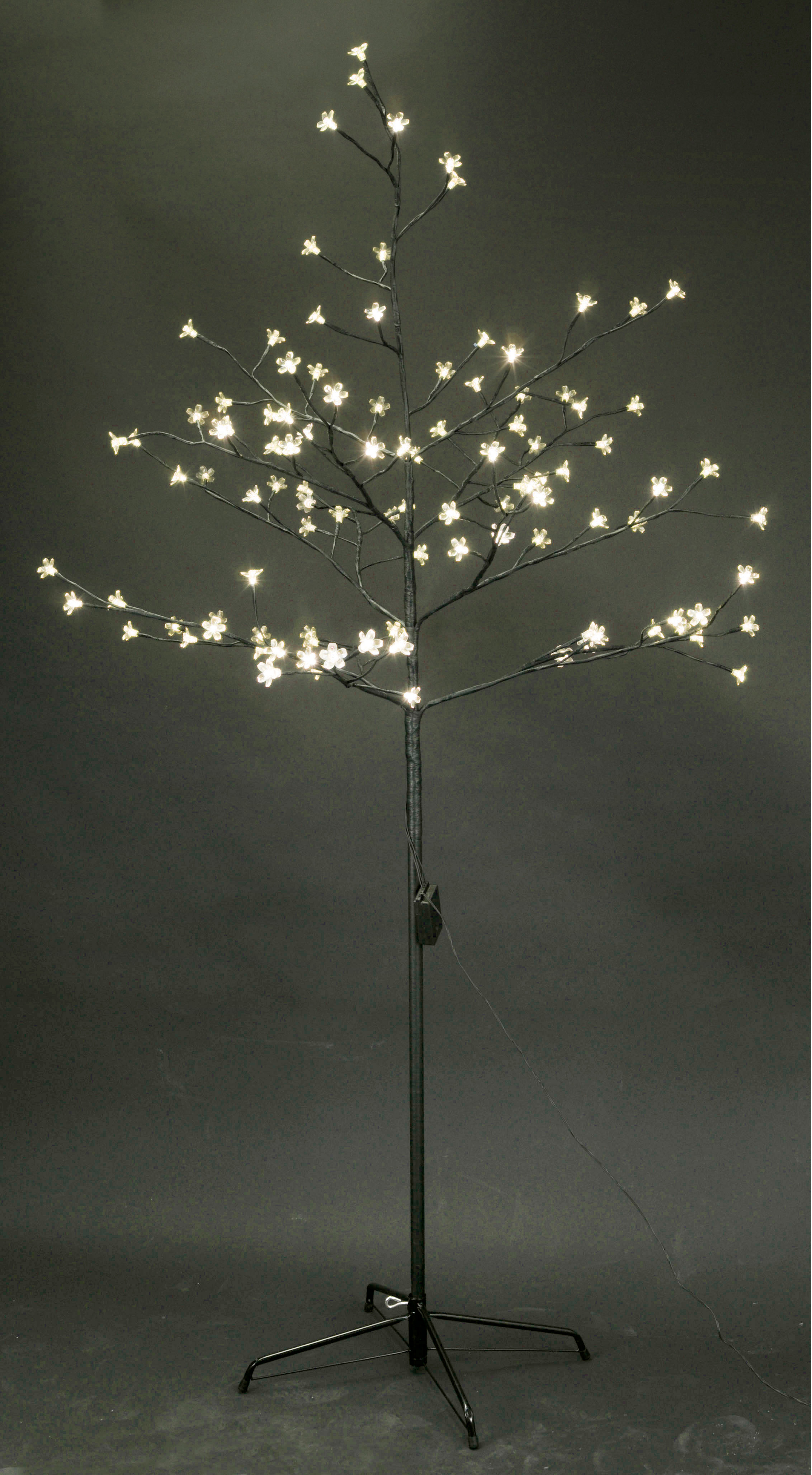 Bloesemboom LED