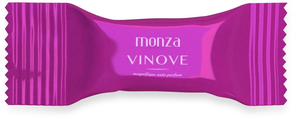 Vinove Monza navulling