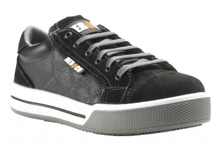 Werkschoenen Te Koop.Aanbieding Werkkleding En Werkschoenen Werkschoenen Van Grisport