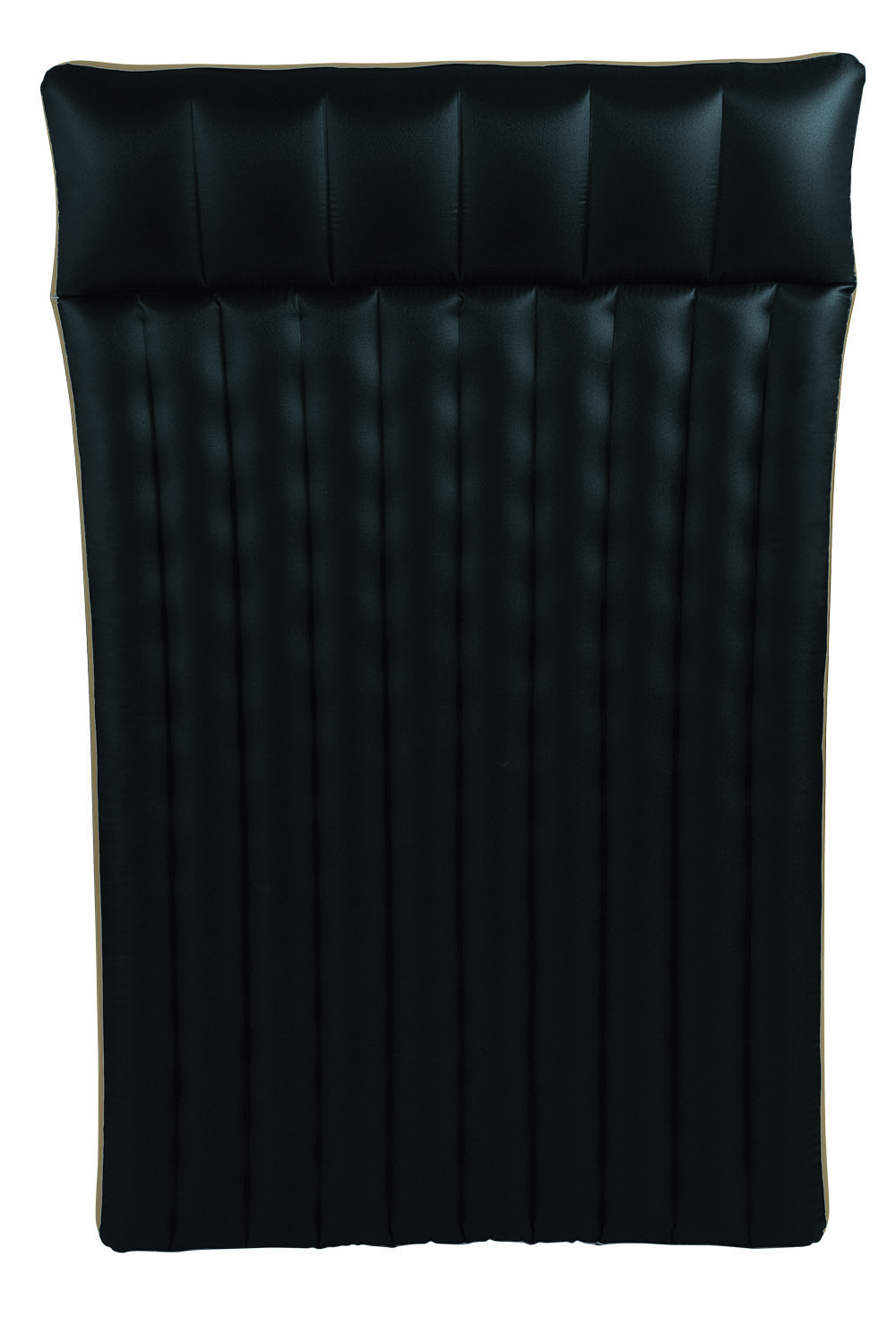 Intex Camping Mat 2 persoons luchtbed