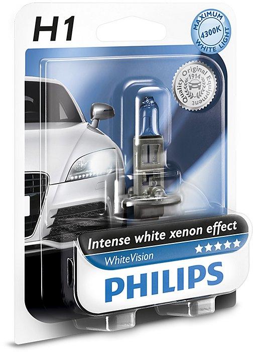▷ Led lampen auto h7 kopen?   Online Internetwinkel
