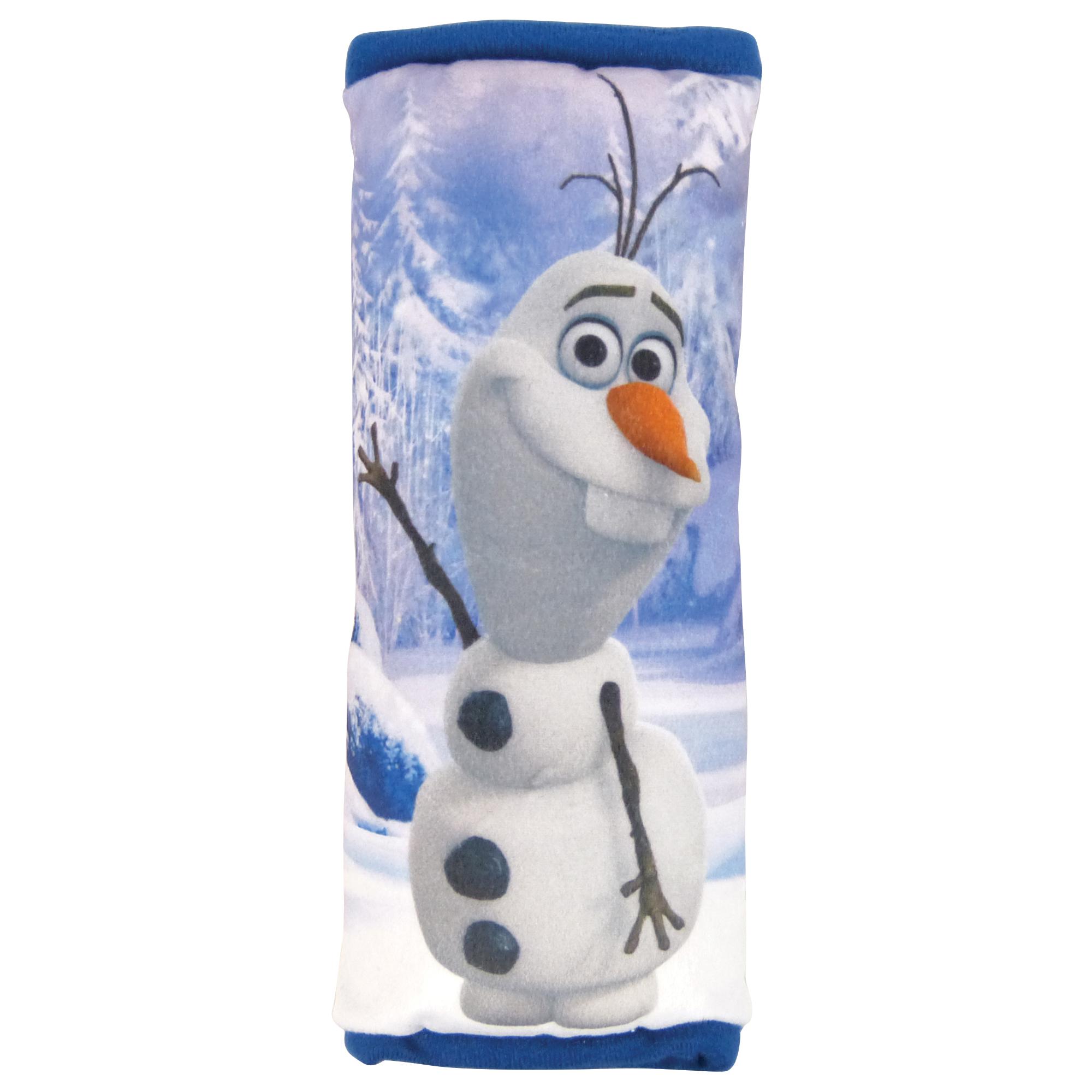 Gordelkussen Olaf