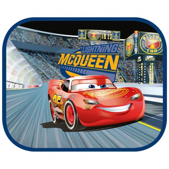 Zonnescherm Disney Cars 3 – 2 stuks