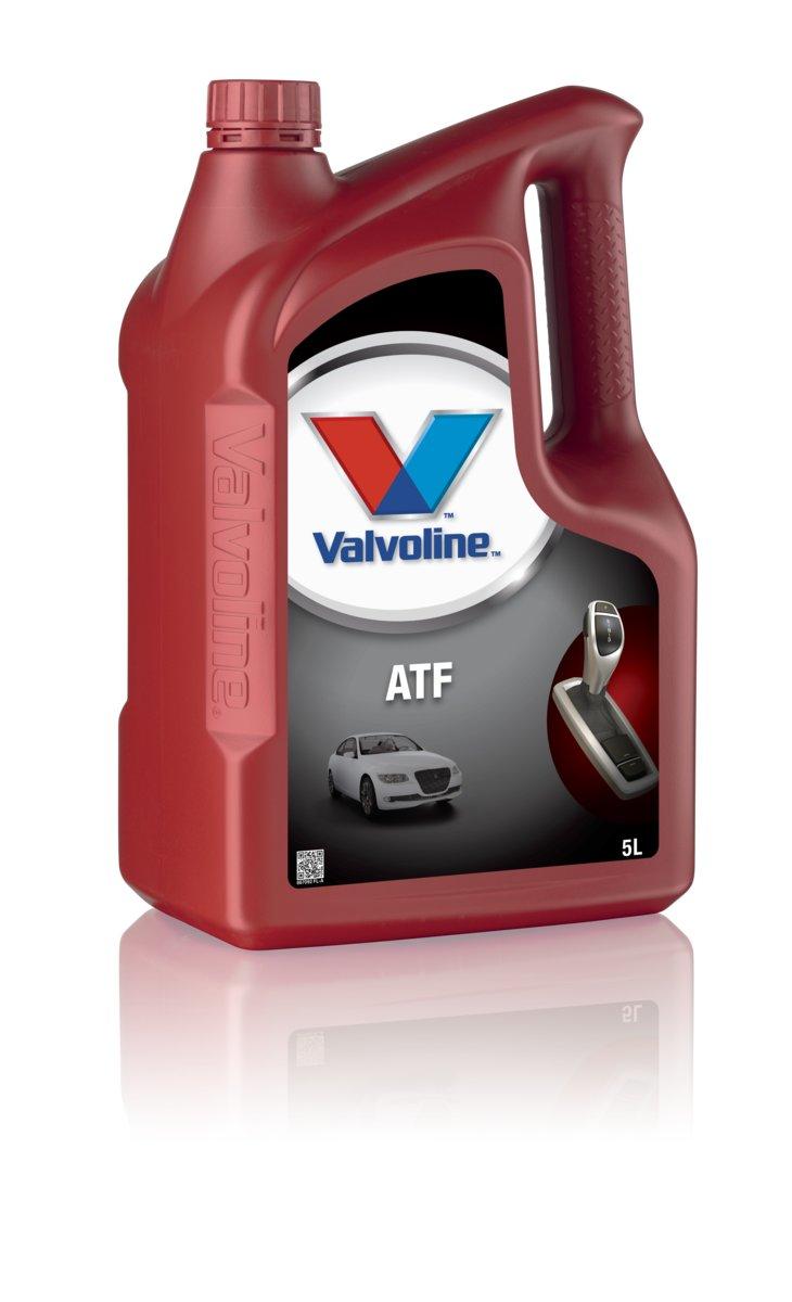 Valvoline ATF 5 liter