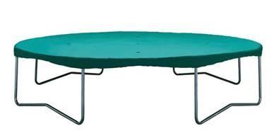 Afbeelding van Afdekhoes trampoline 270 cm BERG