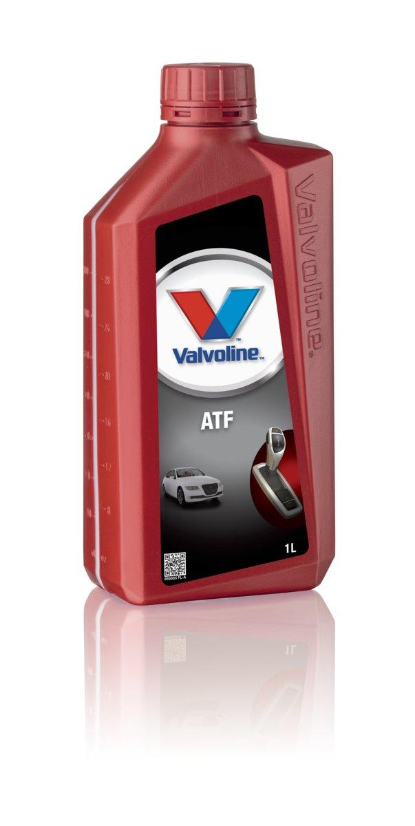 Valvoline ATF 1 liter