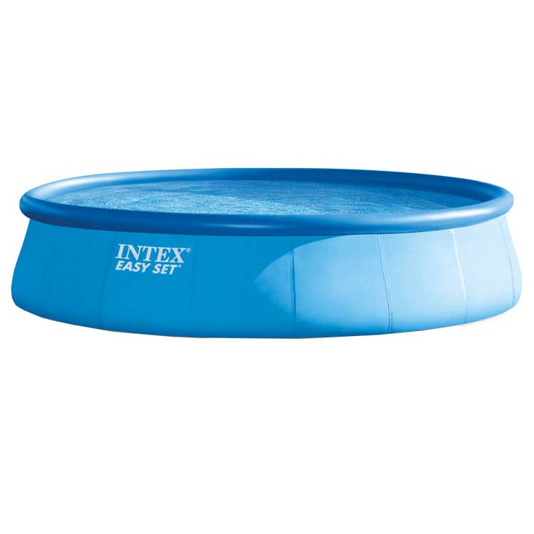 Intex Easy Set Pool Ø 549 x 122 cm (set)