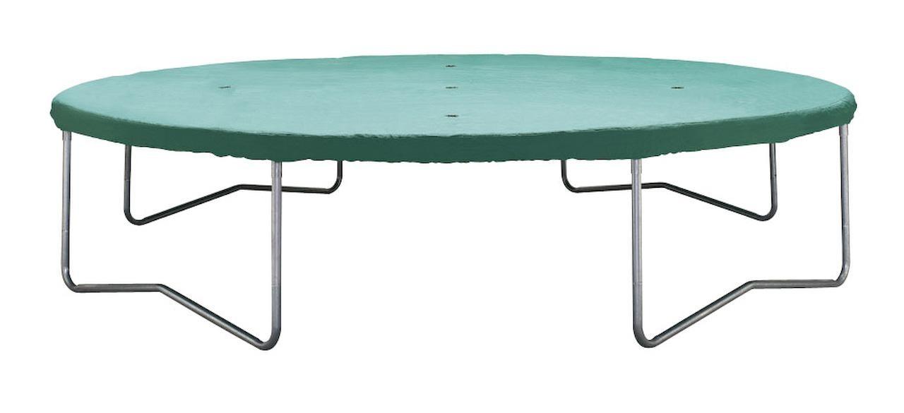 Afbeelding van Afdekhoes trampoline 380 cm BERG