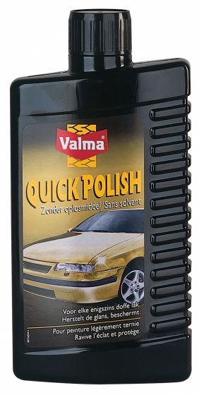 Valma-Quick-Polisch-500ml