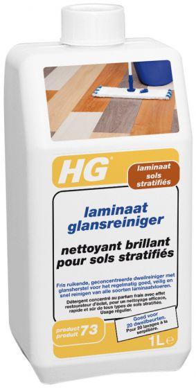 HG-laminaat-glansreiniger