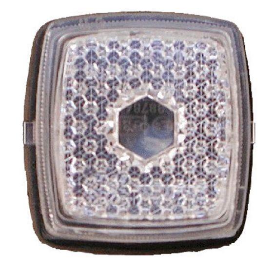 Breedtelicht-wit-66-x-62-inclusief-reflector