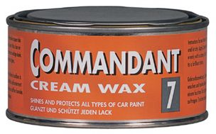 Commandant-Cream-Wax-nr.-7