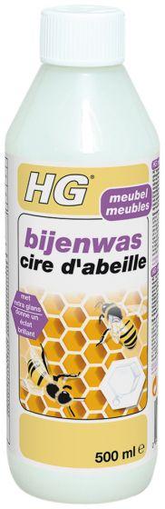 HG-bijenwas-transparant