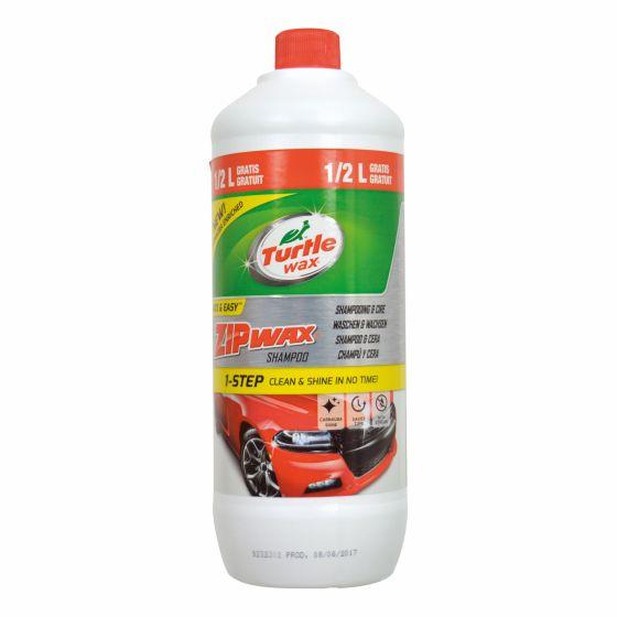 Turtle-Wax-Hoogglans-Shampoo-1.5-L