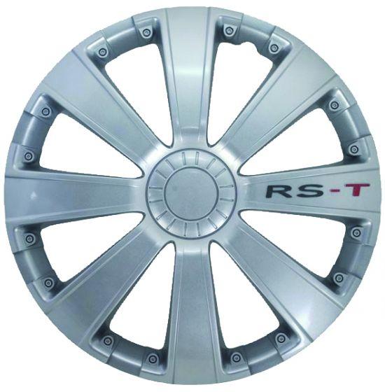 RS-T-silver---14-inch-wieldoppen