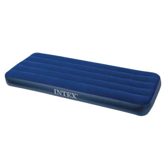 Intex-Classic-Downy-Cot-Size-1-persoons-luchtbed
