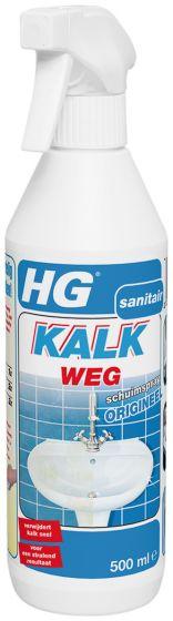 HG-kalkweg-schuimspray-origineel