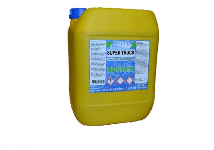 System-super-truck-reiniger-10-liter