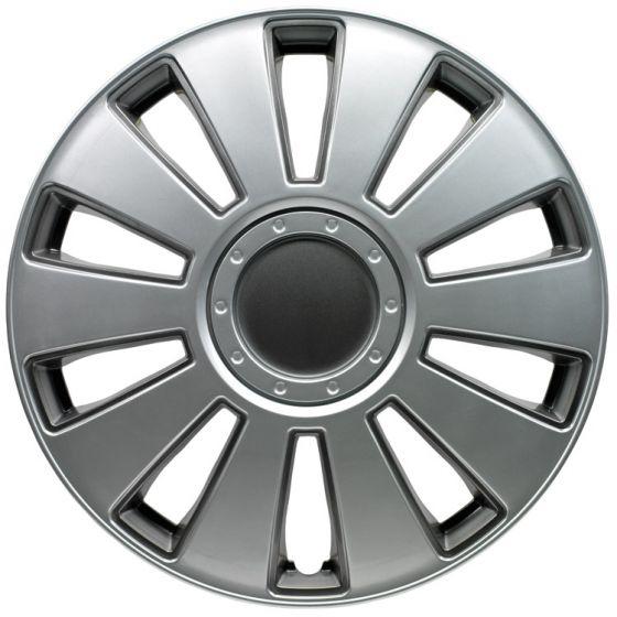 Pennsylvania-Silver---16-inch-wieldoppen