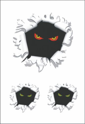 Kogelgat-met-ogen-set-sticker
