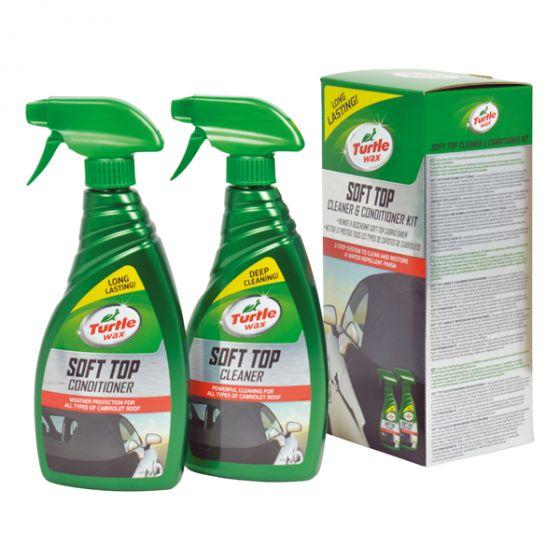 Turtle-Soft-Top-&-Cabrio-System-500ml-