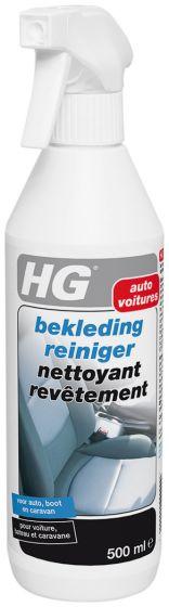 HG-bekleding-reiniger