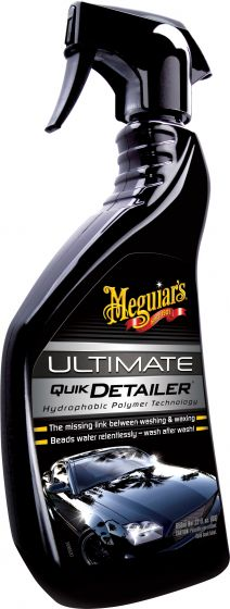 Meguiars-Ultimate-Quick-Detailer-G14422---650ml