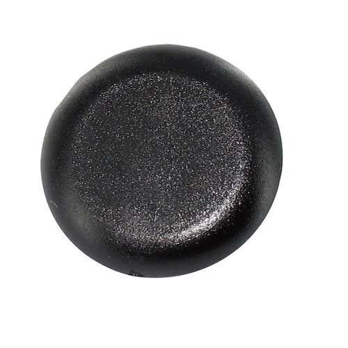 Antenne-afdekdop---Antenne-stop-38mm-zwart