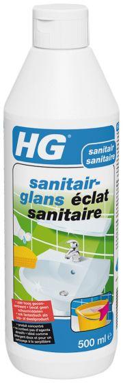 HG-sanitairglans
