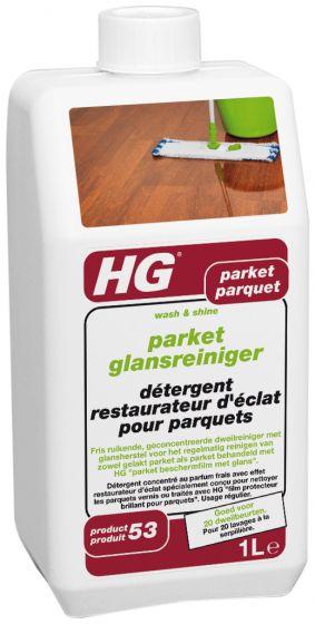 HG-parket-glansreiniger