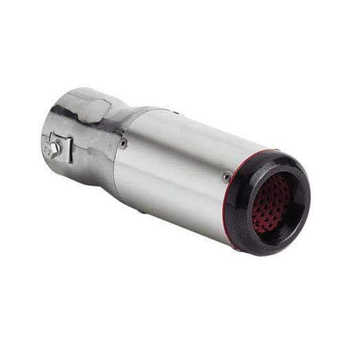 Uitlaat-sierstuk-TS-1-Sport