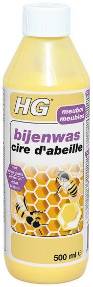 HG-bijenwas-geel