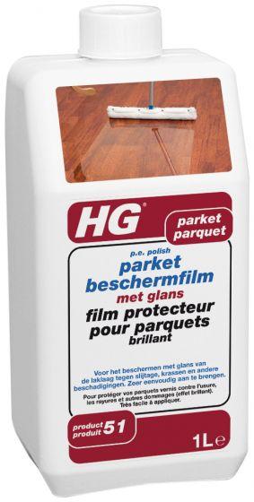 HG-parket-beschermfilm-met-glans