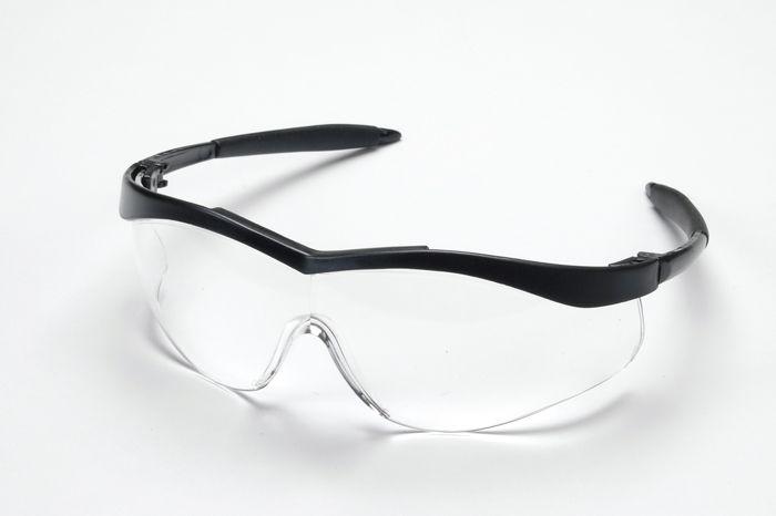 Herock-Veiligheidsbril-SE2105