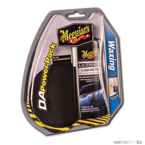 Meguiars-Dual-Action-Waxing-Power-Pack-&-Pad-G3503