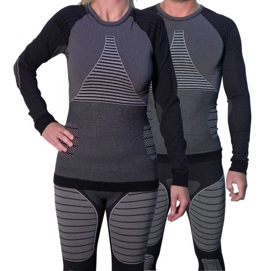 Thermo-ondergoed-Shirt-XL