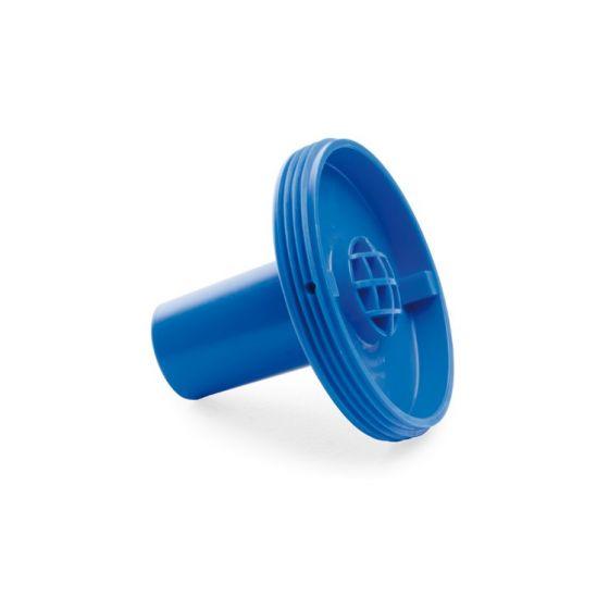 Intex-koppelstuk-32-mm-zwembaden