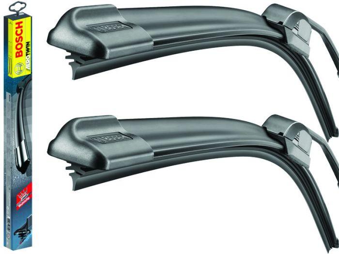 Bosch-AR651S-Ruitenwisserset-Aerotwin