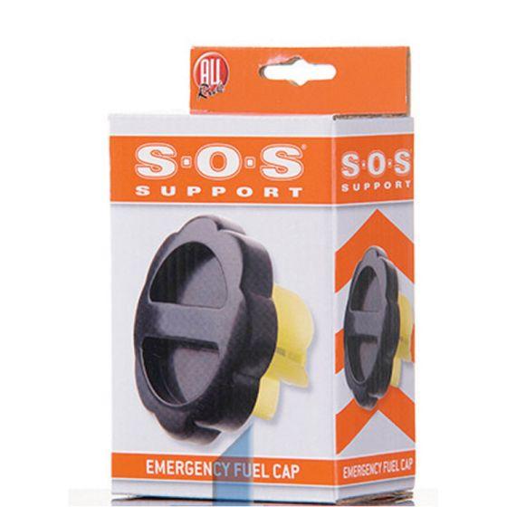 SOS-Nood-benzinedop