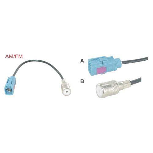 Antenne-adapter-fakra-female>50ohm