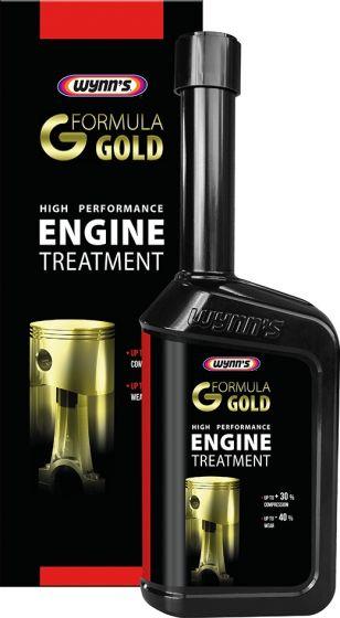Wynn's-Engine-Treatment