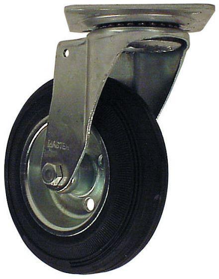 Zwenkwiel-125mm-